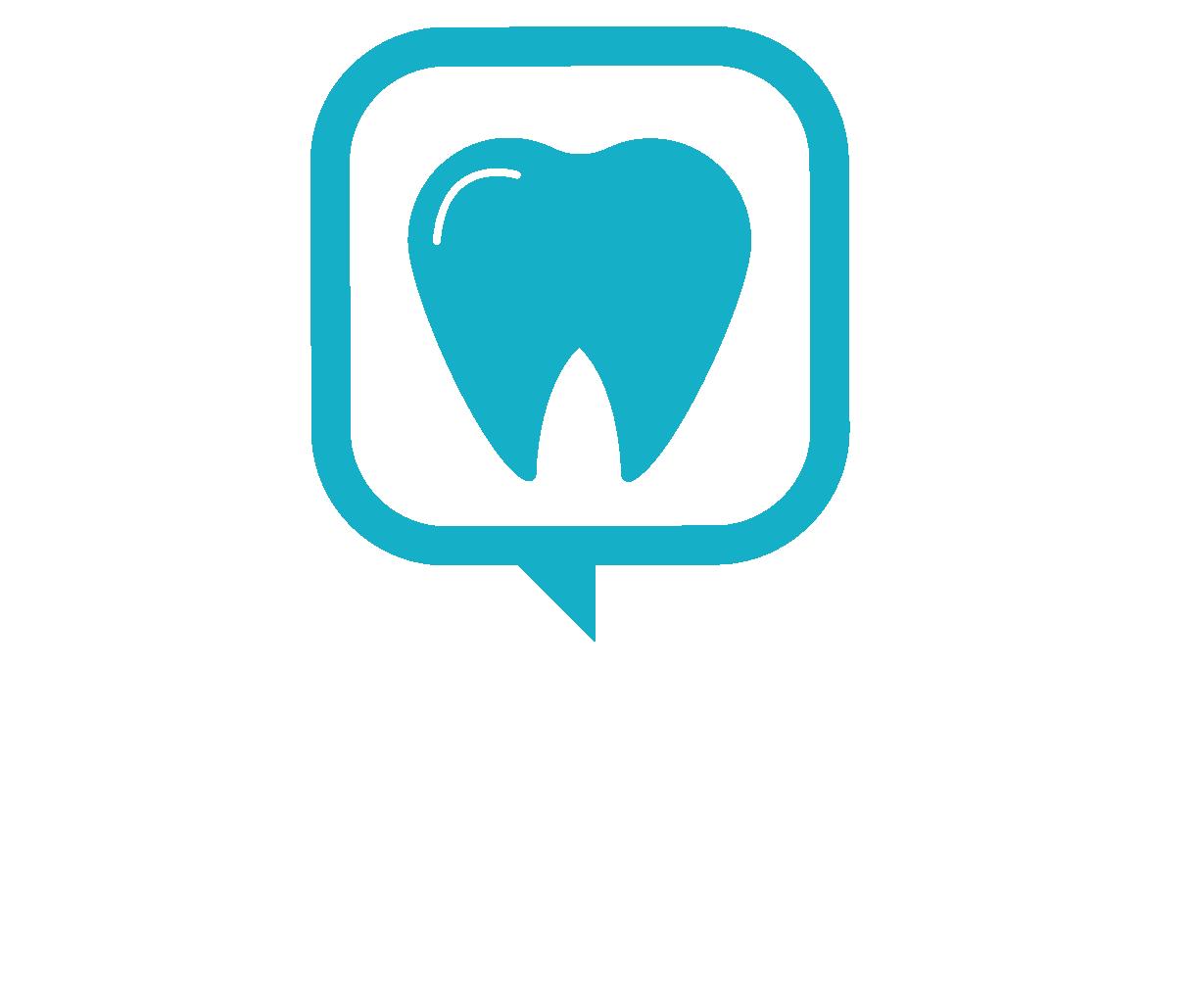 Clínica Dental Las Fuentes